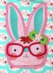Embroidery: Liebhabestueck von Aniswelt (DaWanda)
