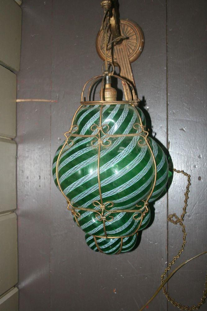 476 Best Venetian Glass Images On Pinterest Venetian