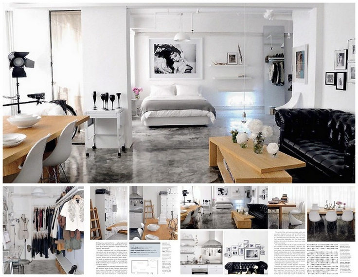LOVE. Small space done-up in the chicest way possible.Decor, Salas De Estar Decoradas 2, Home, The Beautiful, Done Up Well, Small Spaces, Spaces Done Up, Beau Décor