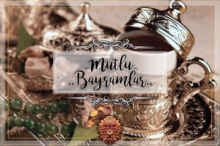 We wish you a happy Ramadan Feast that you will enjoy with your loved ones. 🙏  Sevdiklerinizle beraber mutlu anlar biriktireceğiniz güzel bir bayram dileriz. Ramazan Bayramınız Kutlu Olsun! #mutlubayramlar #veneziapalace www.veneziapalace.com