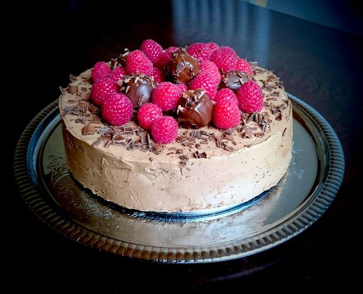 vadelma-suklaakakku_gluteeniton_vegaani2
