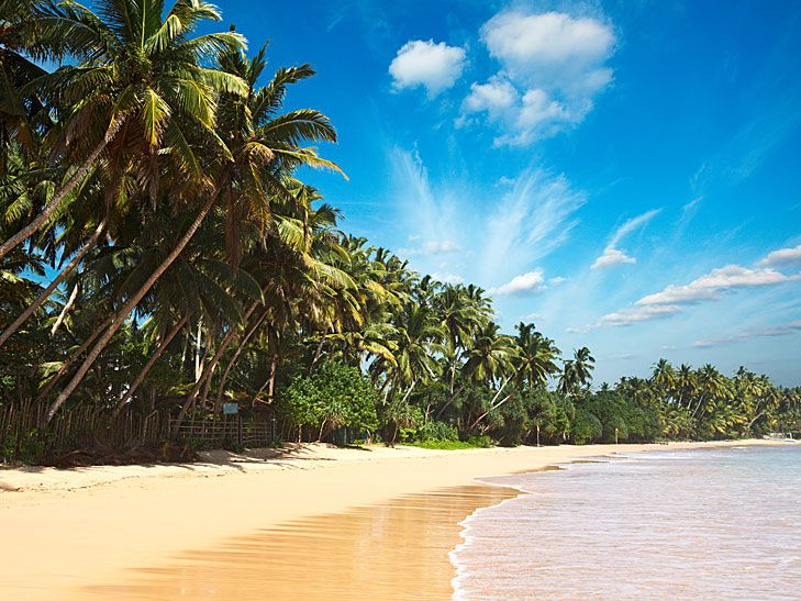 sri lanka strandurlaub im Sri Lanka Reiseführer http://www.abenteurer.net/2824-sri-lanka-reisefuehrer/