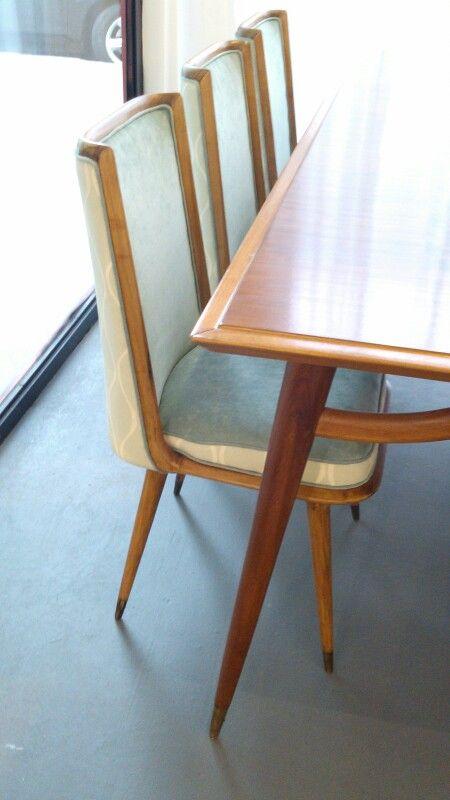 17 best images about muebles estilo retro americano escandinavo ...