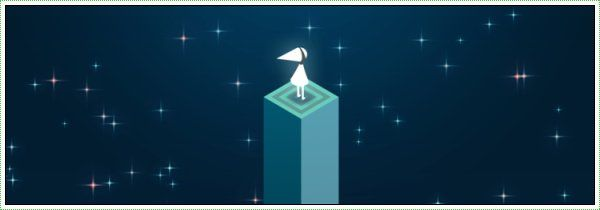 Monument Valley Sells A Million Copies, Releases The Soundtrack, And Ignores (Paying) Fans' Complaining, Complaining, Complaining