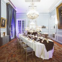 portfolio - gabrieldecor - décoration événementielle - gabrieldecor.fr - mariage - anniversaire décoration - gabrieldecor