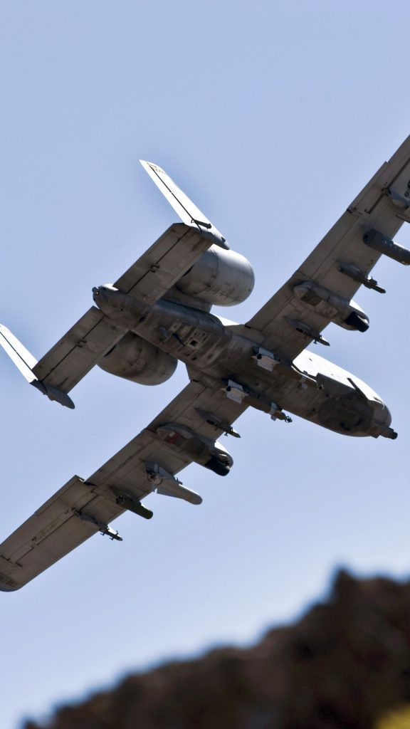 A10 Warthog Wallpaper 72 High Quality Graphics New Wallpapers Aircraft Military Airplane Military Aircraft