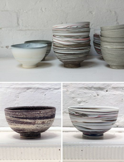 I would like these one day. David Pottinger.
