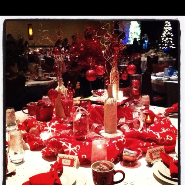 Christmas Tea Party Ideas: 160 Best Womens Tea Table Ideas Images On Pinterest