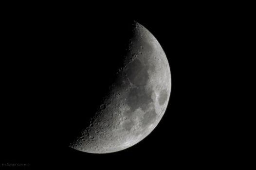 Moon '12.12.25. by Csibu83