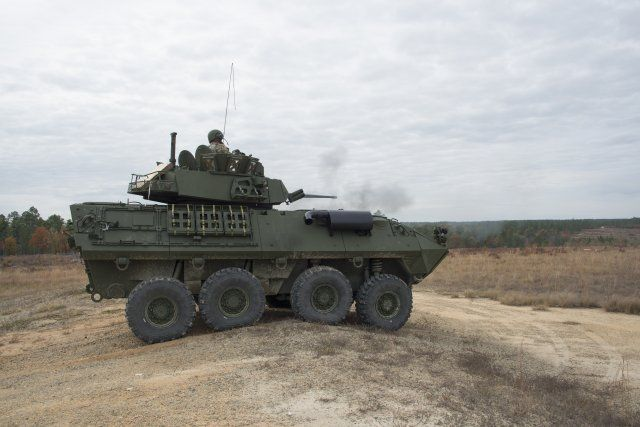 Light Armor Vehicle Lav 25a2 Armored Vehicles Lav 25 Military Vehicles