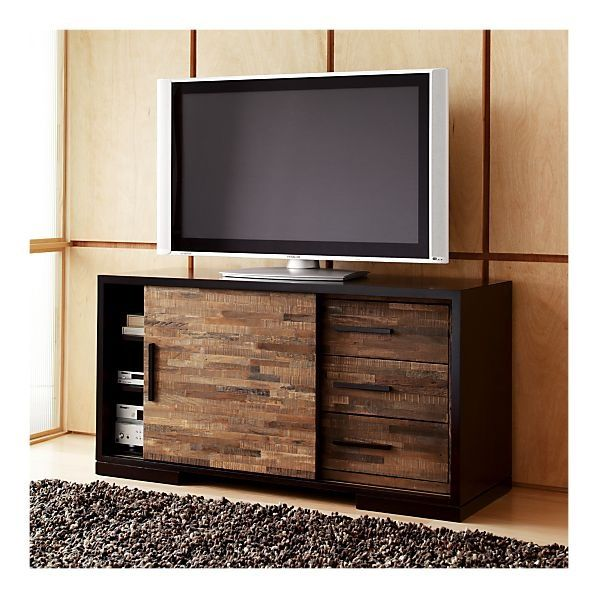 1000 ideas about bedroom tv stand on pinterest bedroom 10710 | 49f5018730af3c3dbaefdd96db4f4c01