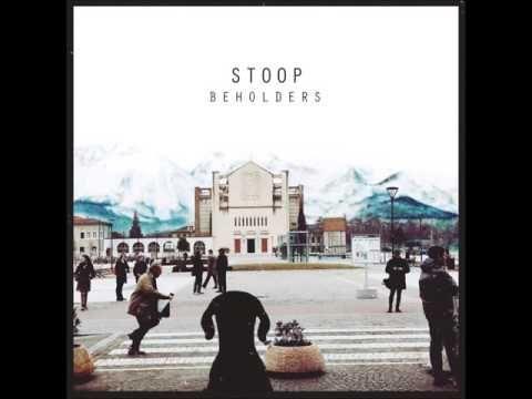 STOOP - Beholders