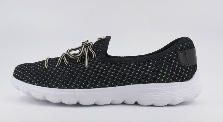 Froggie Featherlights Black Multi Casual lace up Shoe. R 1'199.  Handcrafted in Durban, South Africa. Code: 1079.100 See online shopping for sizes. Shop for Froggie online https://www.thewhatnotshoes.co.za/ Free delivery within South Africa
