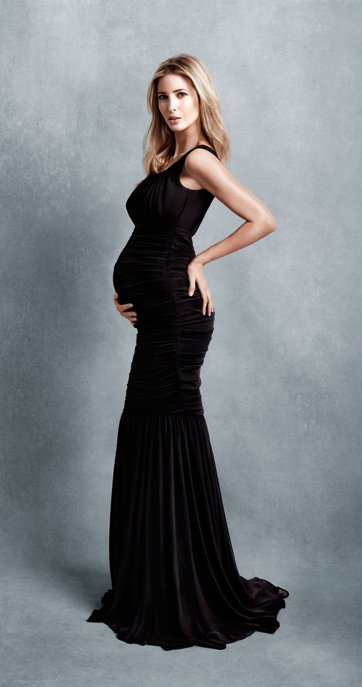 Country Style Maternity Dress – Dresses for Woman