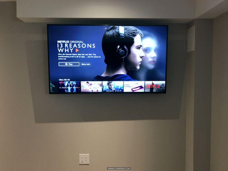 Tv Grau Beige. 10 best Ścianka tv images on pinterest living room ...