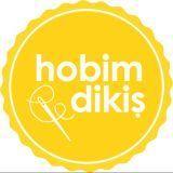 Dikiş Makinesi Arızaları ve Kolay Çözümleri I HobimDikiş – #Arızaları #…