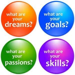 What are your dreams?  Personal Development Education can help you to realise your potential. www.grabyourfreedom.co.nz