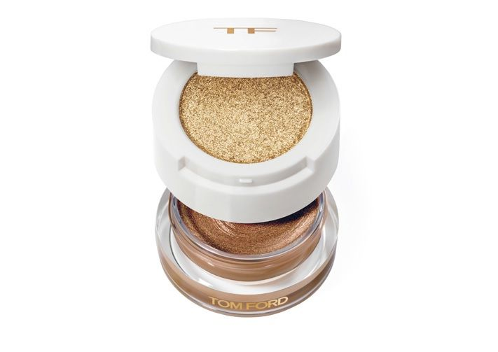 tom-ford-summer-2015-cream-and-powder-eye-colour-review-naked-bronze