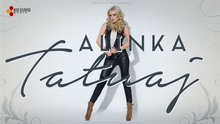 Alinka - Tatuaj (cu versuri) - YouTube