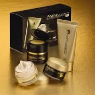 Avon Anew Ultimate 7s Skincare Kit