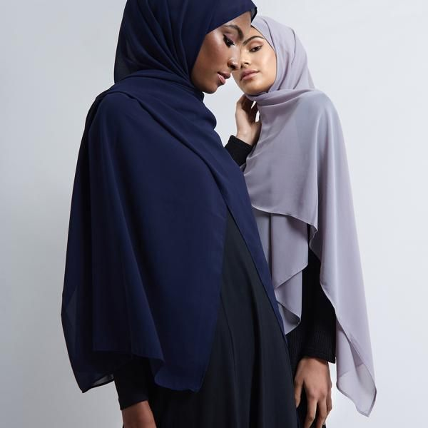 Inayah, Islamic Clothing & Fashion, Abayas, Jilbabs, Hijabs, Jalabiyas &…