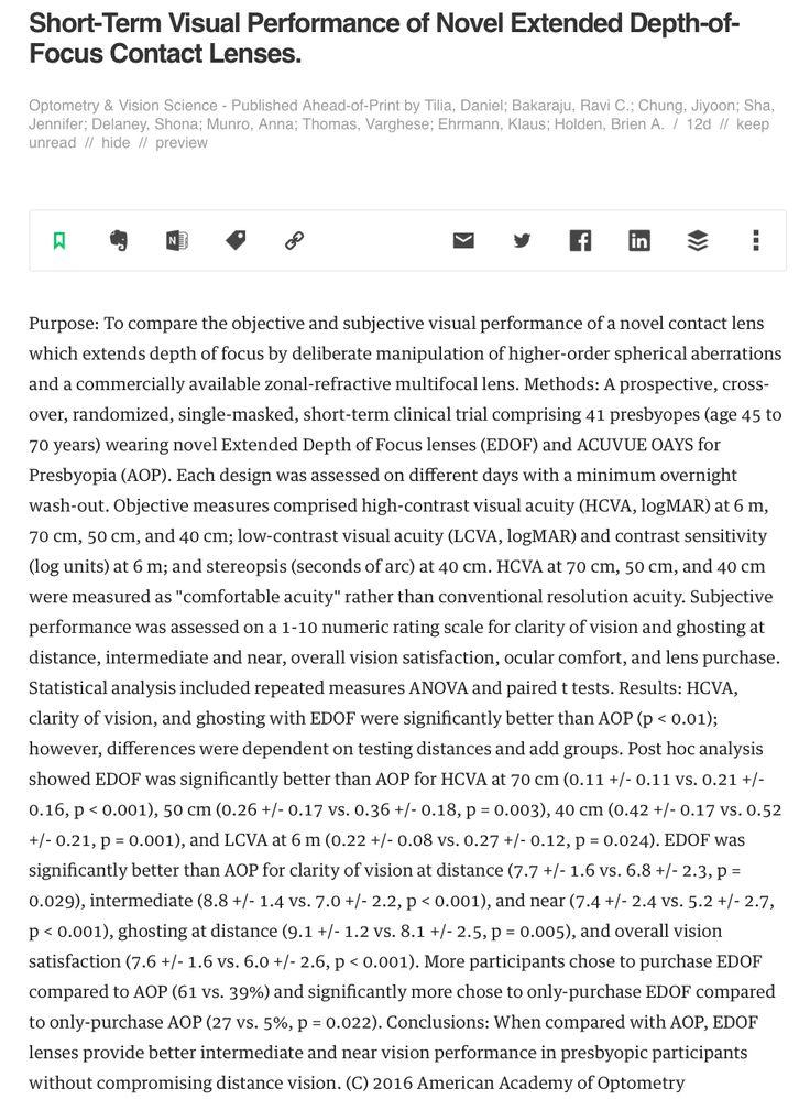 http://journals.lww.com/optvissci/Abstract/publishahead/Short_Term_Visual_Performance_of_Novel_Extended.98586.aspx