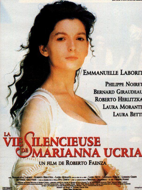 23 best dacia maraini images on pinterest author sign writer and lhistoire de marianna jeune noble de palerme sourde muette destine fandeluxe Images