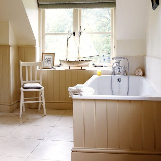 242 best Bathroom images on Pinterest Bathroom, Bathrooms and