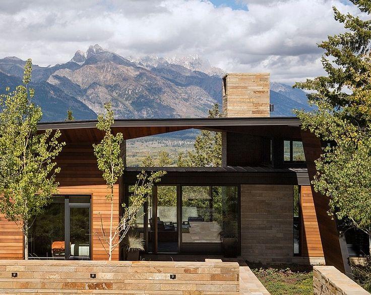 minimalist home ideas - home ideas