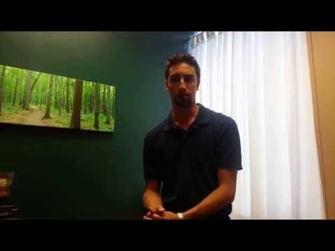Craniosacral Therapy & Upper Cervical Chiropractic - http://craniosacraltherapyhq.net/craniosacral-therapy-upper-cervical-chiropractic/