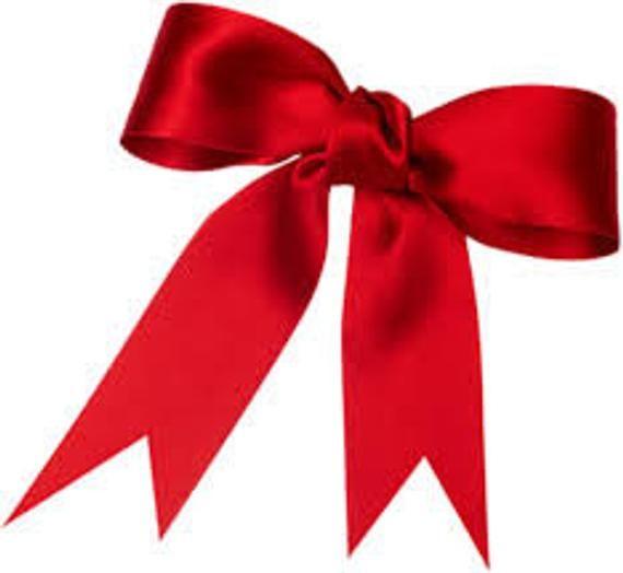 Ribbon Close Or Drawstring Close Bonnet Not Included Gift Ribbon Ribbon Png Ribbon
