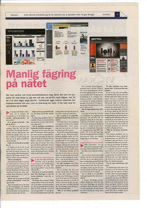 SvDbilaga_mars2007_artikel.jpg