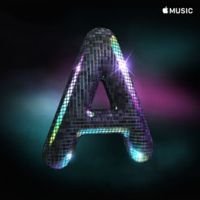 Слушайте в @AppleMusic: Лучшие новинки: танцевальная музыка (Apple Music Танцевальная музыка).