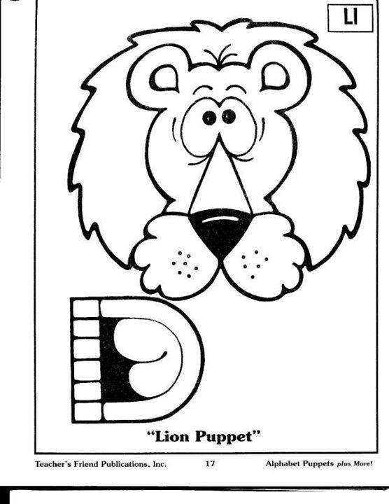 172 best Daniel and the Lions Den images on Pinterest