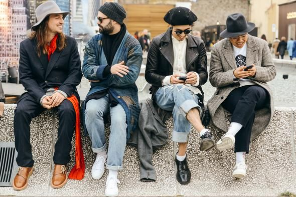 http://www.style.com/culture/style-map/2015/florence-fashion-capital?/?mbid==fb
