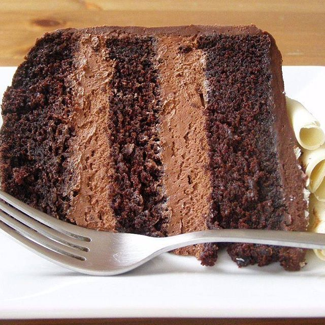 Order online delicious cakes in all over India Cake Delivery in Faridabad @ http://www.cakengift.in/by-city/cake-delivery-in-faridabad-337.html Online Cake Delivery in Mukherjee Nagar @ http://www.cakengift.in/by-city/cake-delivery-in-delhi-333/mukherjee-nagar.html Online Cake Delivery in Friends Colony @ http://www.cakengift.in/by-city/cake-delivery-in-delhi-333/friends-colony.html Online Cake Delivery in Gandhi Nagar @ http://www.cakengift.in/by-city/cake-delivery-in-delhi-333/gandhi-nag