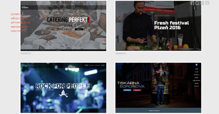 Web – Foto – Media – SEO: Alfa – Omega servis  &  spol.