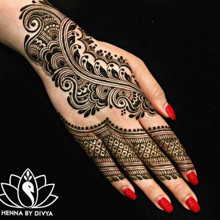 Tattoo Designs In Tamil: The 25+ Best Tamil Tattoo Ideas On Pinterest
