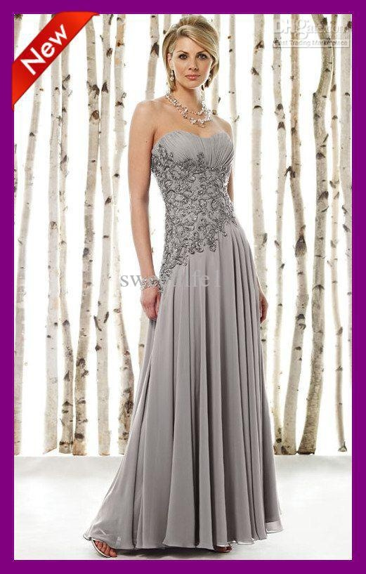 1000  images about Mother of Bride Dress on Pinterest  Sexy ...