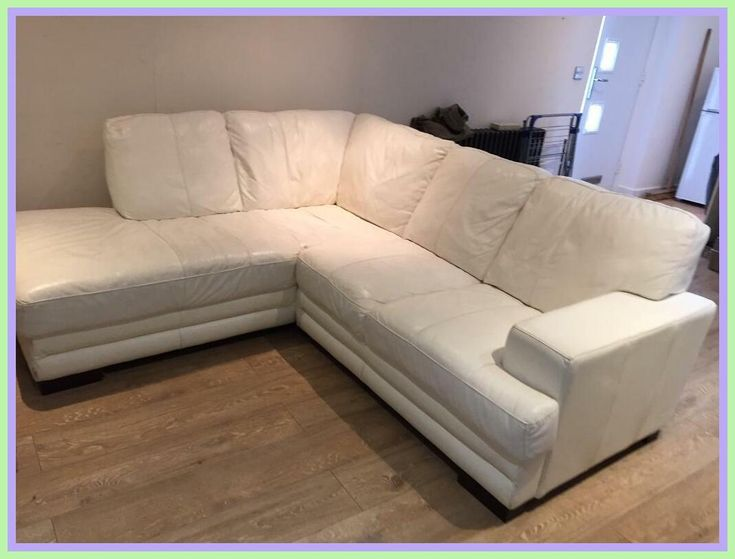 White Corner Sofa Gumtree White Corner Sofa Gumtree Please Click Link To Find More Reference Enjoy In 2020 White Corner Sofas Corner Sofa White Dresser Bedroom