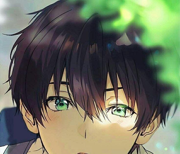 29 Anime Wallpaper Cute Boy Fondos De Pantalla De Anime En Hd Animes Como Violet Evergreen Source Cute Anime Wallpaper Anime Anime Backgrounds Wallpapers