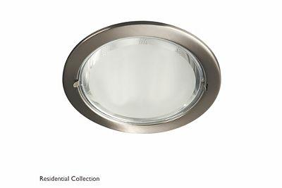 Aberdeen Жилые помещения - Philips Lighting