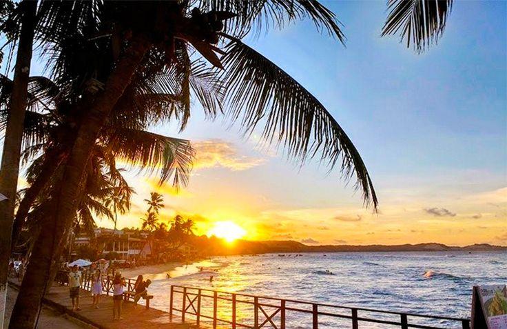 Até a década de 80, a Praia de Pipa, no Rio Grande do Norte, era um vilarejo de pescadores, de difícil acesso, frequentado por hippies e surfistas. Pouco a pouco foi sendo descoberta, até que ganhou fama nacional e internacional e a Karla Larissa, do blog Compartilhe Viagens(Facebook   Instagram)morou lá por alguns meses, quando …
