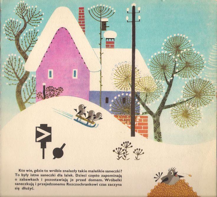 http://pstrobazar.blogspot.co.uk/2012/12/o-najbogatszym-wroblu-na-swiecie-zdenek.html