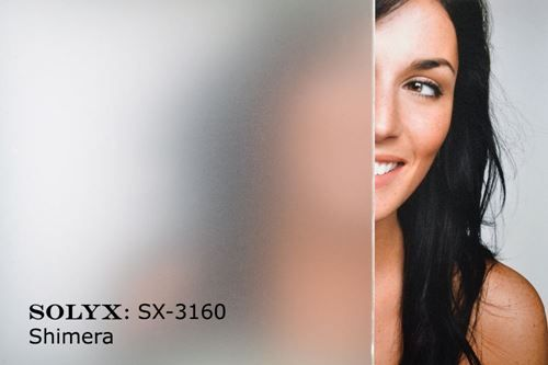 "Show details for SOLYX: SX-3160 Shimera. 48"" and 60"" wide"
