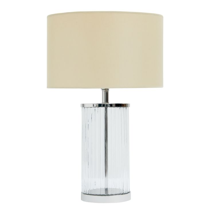 Ripple Complete Lamp At Laura Ashley
