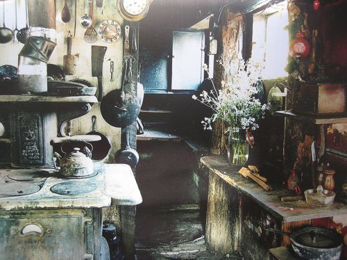 13 best Witches Kitchen images on Pinterest | Witch craft, Witches Witch Kitchen Ideas on haunted kitchen ideas, witch kitchen decor, decorate kitchen ideas, cowboy kitchen ideas, witch potion labels, pumpkin kitchen ideas,