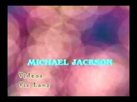 We've Got Forever - Michael Jackson - Subtitulado en Español