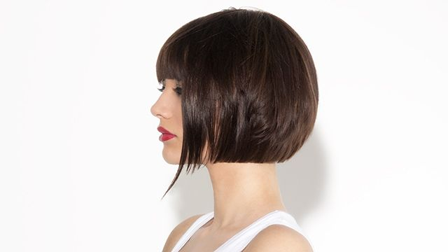 length haircuts 17 best images about hair on medium length 9907