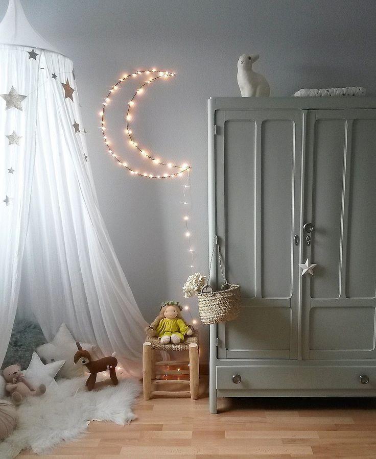 Viens dans ma Chambre - Apolline, 2 ans - Le Blog de Madame C